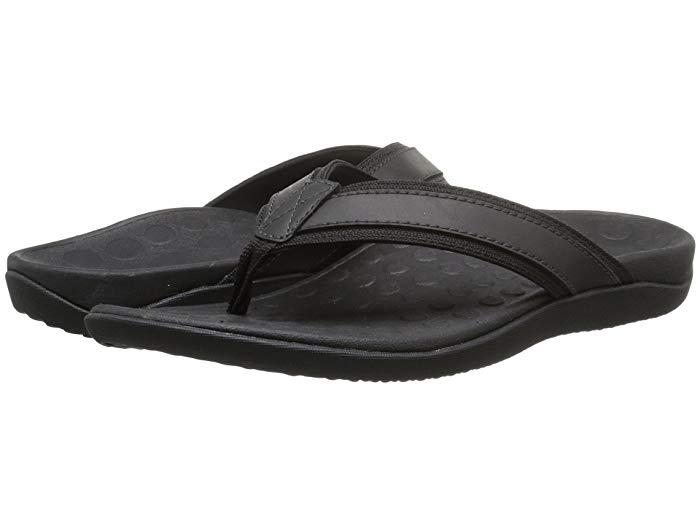 Vionic sandal